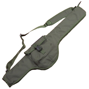 Search Mirror Carry Bag