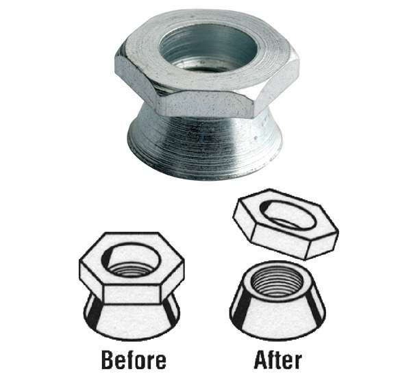 shear-nut-and-diagram-before-and-after