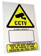 vx-warnsign-cctv01